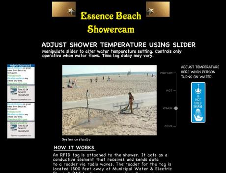 Beachcam_5