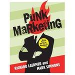 Punk_marketing