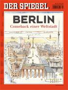 Berlin_spiegel