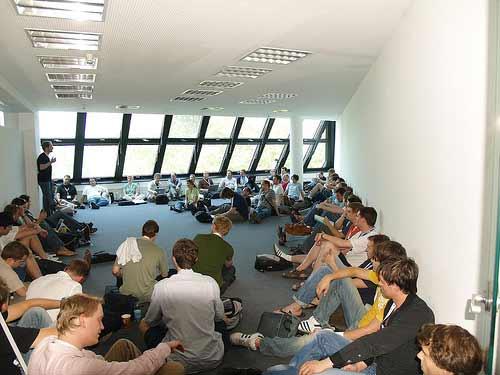 Barcamp_hamburg_session_2