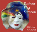 Business_blog_carnival