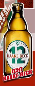 Haake_beck12