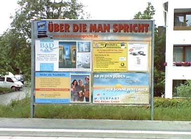 Ueber_die_man